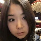 Mercury from Frankfurt am Main | Woman | 37 years old | Gemini