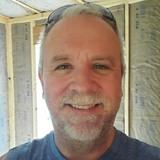Brett from Locust Grove   Man   55 years old   Leo