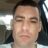Brent looking someone in Riverview, Florida, United States #10