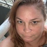Peanut from Farmington   Woman   43 years old   Virgo