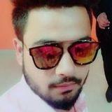 Shadman from Hazaribag | Man | 21 years old | Leo