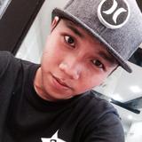 Jijot from Kuala Lumpur | Man | 25 years old | Libra