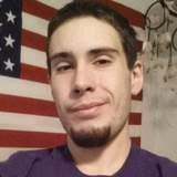 Pat from Bull Shoals | Man | 27 years old | Aquarius