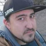Durancj19Sq from Hotchkiss   Man   29 years old   Leo