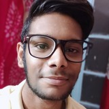 Amankumar24Y from Cavelossim   Man   21 years old   Cancer