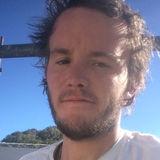 Rhys from Broken Hill | Man | 28 years old | Aquarius