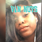 Tati from Canoga Park | Woman | 23 years old | Libra