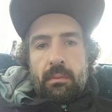 Bennyboy from Masterton   Man   33 years old   Aquarius