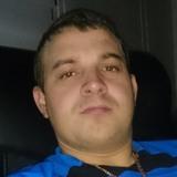 Belij from Neuss | Man | 34 years old | Libra
