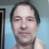 Gilioantonioc9 from North Charleston | Man | 51 years old | Virgo