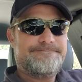 Mike from Ballwin | Man | 48 years old | Aquarius