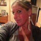 Rosario from West Haven | Woman | 32 years old | Cancer