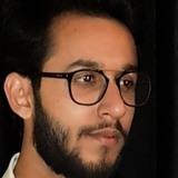 Shiraz from Aligarh | Man | 26 years old | Sagittarius