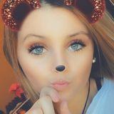 Kiah from Kansas City | Woman | 20 years old | Virgo