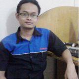 Dwi from Klaten | Man | 49 years old | Capricorn