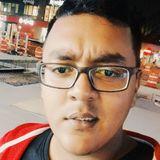 Shaikh from Elmhurst | Man | 25 years old | Taurus