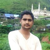 Emran from Tumkur | Man | 28 years old | Aries