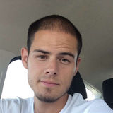 Daniel from Melvindale | Man | 26 years old | Cancer