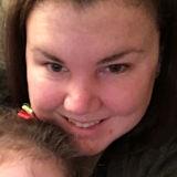 Mychellyn from Felton | Woman | 34 years old | Aquarius