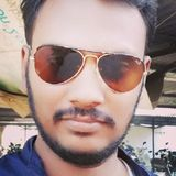 Rmravi from Pondicherry | Man | 23 years old | Cancer