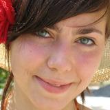 Ruth from Binghamton | Woman | 24 years old | Sagittarius