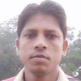 Satya from Kanchrapara | Man | 36 years old | Taurus