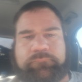 Lawrenceerbe82 from Stockton | Man | 30 years old | Leo