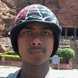 Canbasou from Bangalore   Man   20 years old   Sagittarius