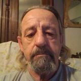 Ald79L from Oak Grove | Man | 68 years old | Gemini