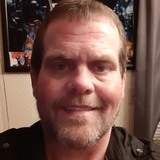 Rexell from Monroe City | Man | 51 years old | Libra