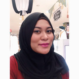 Vivi from Tangerang | Woman | 25 years old | Scorpio