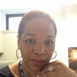 Teetee from Somerset | Woman | 57 years old | Taurus