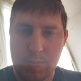 Erwan from Cherbourg-Octeville   Man   26 years old   Scorpio