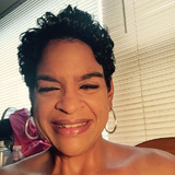 Beautifulblazze from New Brunswick | Woman | 51 years old | Sagittarius