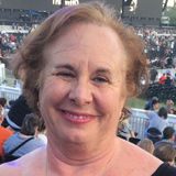 Professionalmom from Palm Desert | Woman | 62 years old | Cancer