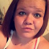 Britt from Big Springs | Woman | 25 years old | Gemini