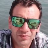 Benji from Las Palmas de Gran Canaria | Man | 40 years old | Sagittarius