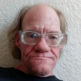 Davidbrian8R from Lancaster   Man   56 years old   Gemini