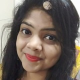 Neer from Vadodara | Woman | 31 years old | Aries