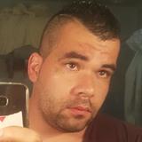 Alex from Ponferrada | Man | 35 years old | Aries