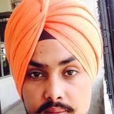 Rai from Patiala | Man | 24 years old | Taurus