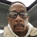 Bill from Glenwood   Man   54 years old   Taurus