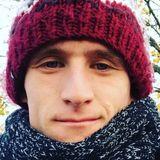 Steveg from Sunderland | Man | 28 years old | Aries