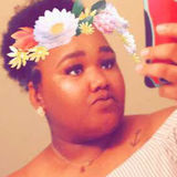 Cece from Booneville   Woman   27 years old   Aquarius
