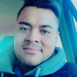 Rafa from Fairfax | Man | 42 years old | Leo