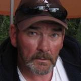 Nick76 from Richibucto   Man   45 years old   Aquarius