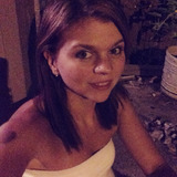 Jessieray from Sioux City | Woman | 31 years old | Capricorn