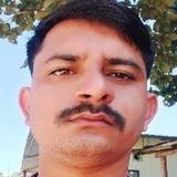 Shahrukh6Ge from Bhind   Man   28 years old   Gemini