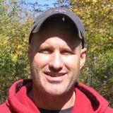 Ottian from Ottawa | Man | 55 years old | Virgo