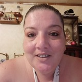 Dorothywood1C6 from Cookeville | Woman | 37 years old | Capricorn